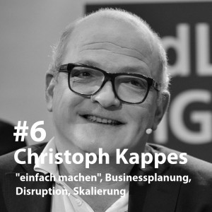 christoph-kappes-howsitgoing-podcast