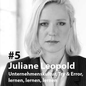 juliane-leopold-howsitgoing-podcastedited
