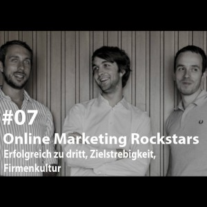 online-marketing-rockstars-howsitgoing-podcastedited