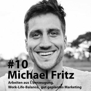 michael-fritz-howsitgoing-podcast
