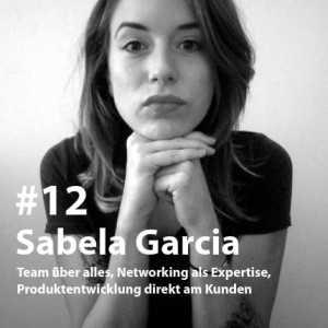 sabela-garcia-howsitgoing-podcast