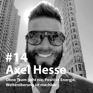axel-hesse-howsitgoing-podcast