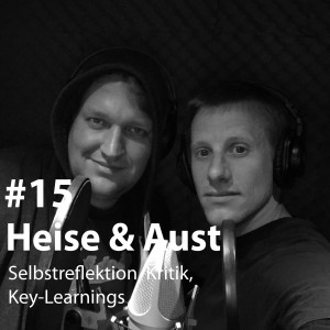 christian-heise-patrick-aust-howsitgoing-podcast