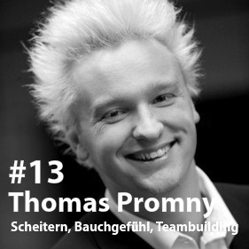 thomas-promny-howsitgoing-podcast